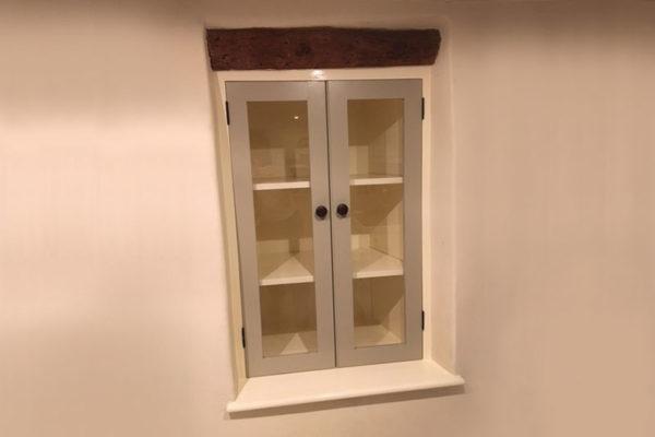 carpentrygalleryimg-1