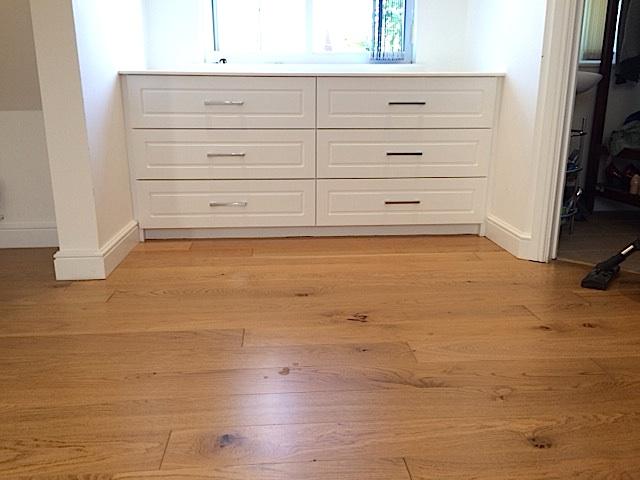 drawer-chest-2