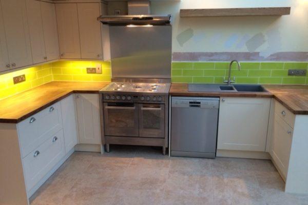 kitchen-sutton-courteney