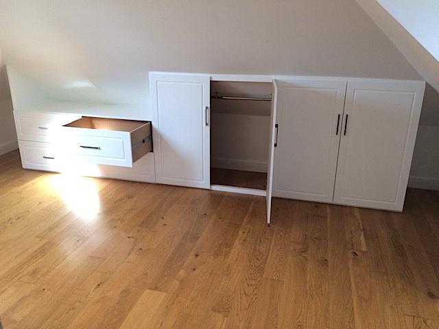 eavdes-storage-unit