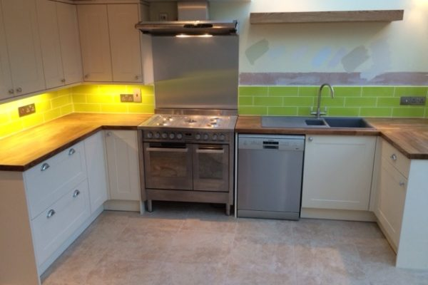 kitchen-sutton-courteney