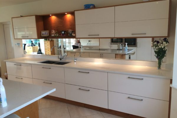 quartz-kitchen-2